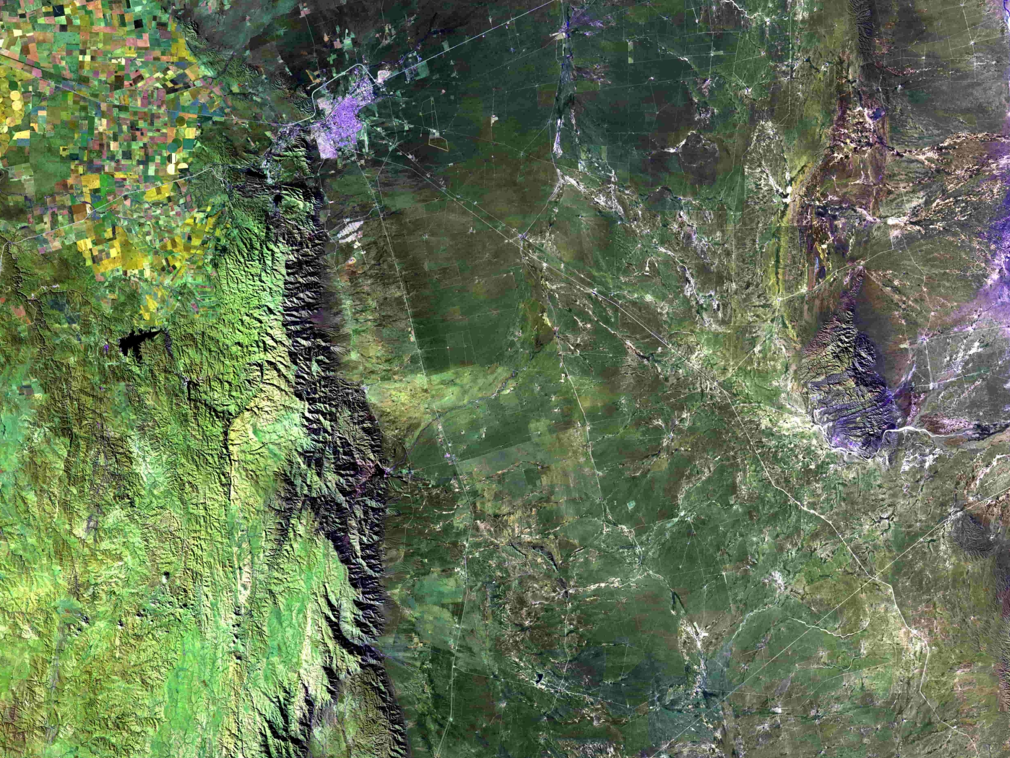 satellite-image-illegal-deforestation-mato-grosso